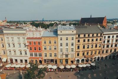 Venetian House Aparthotel