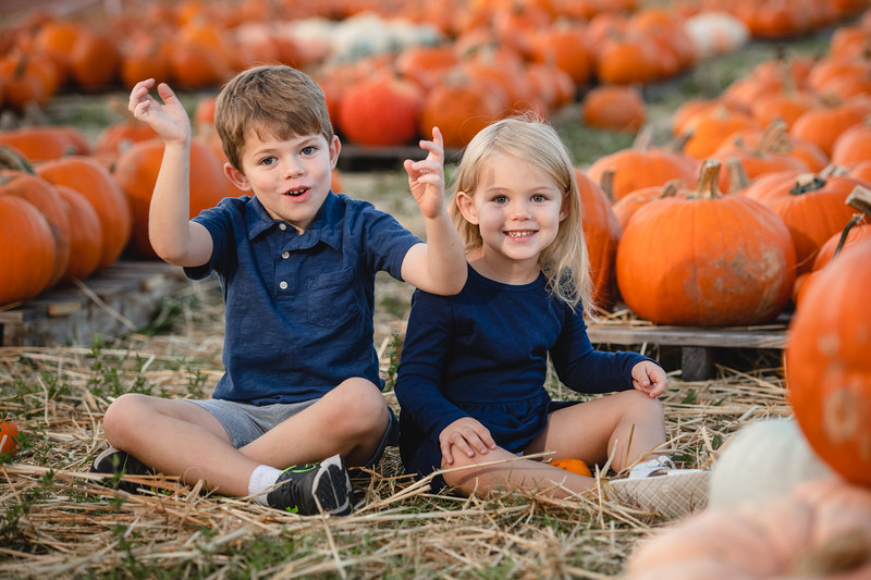 Pumpkins-October2019-123