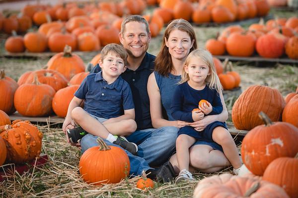 Pumpkins-October2019-120
