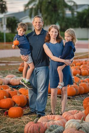 Pumpkins-October2019-117