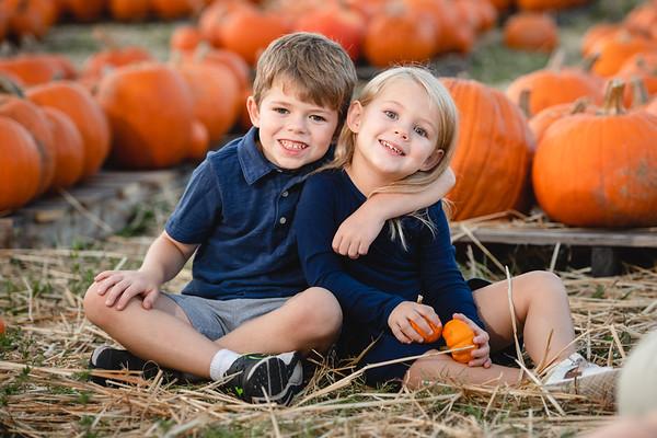 Pumpkins-October2019-121