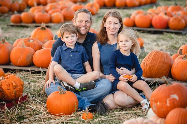 Pumpkins-October2019-119