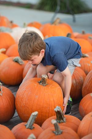 Pumpkins-October2019-113