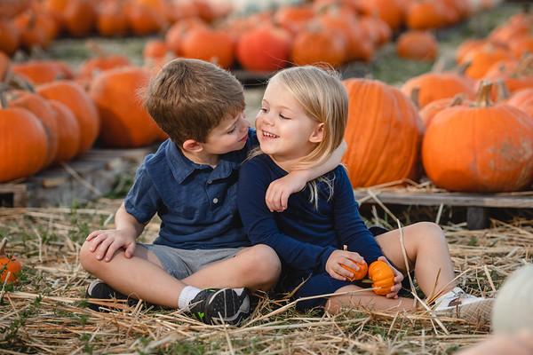 Pumpkins-October2019-122