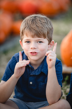 Pumpkins-October2019-124