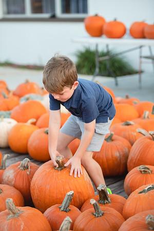 Pumpkins-October2019-114