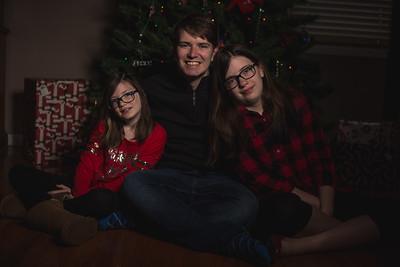 Krauss Christmas Photos 2016