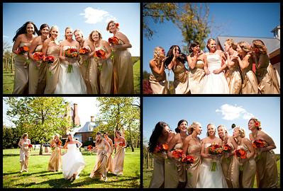 12_Bridesmaids