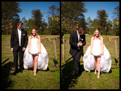16_Bride_and_Groom