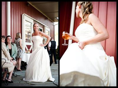 37_Bride