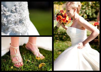 08_Bride