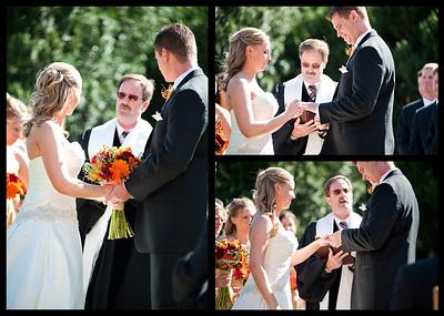 23_Ceremony