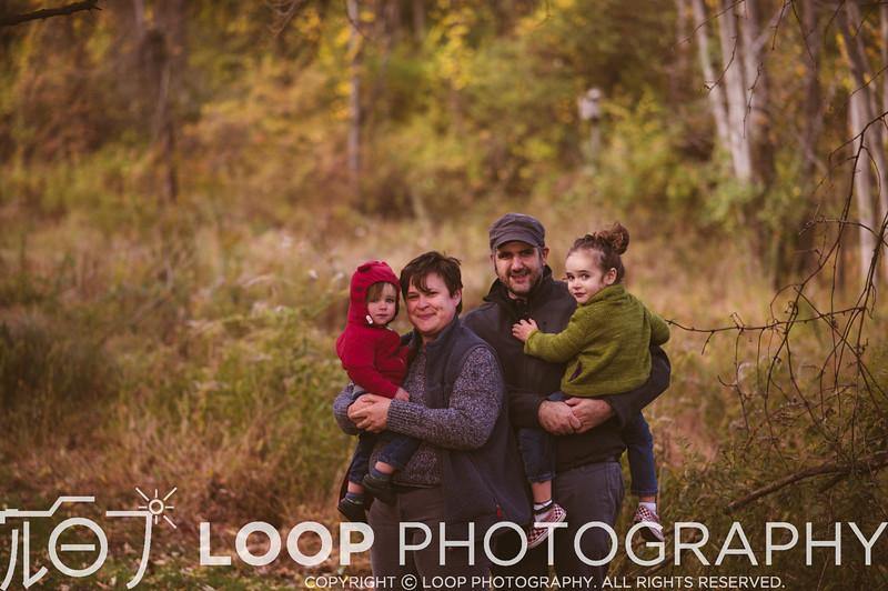 20_LOOP_Scott&Brooke_HiRes_058