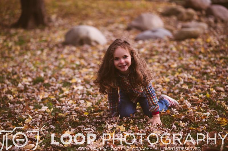 20_LOOP_Scott&Brooke_HiRes_022