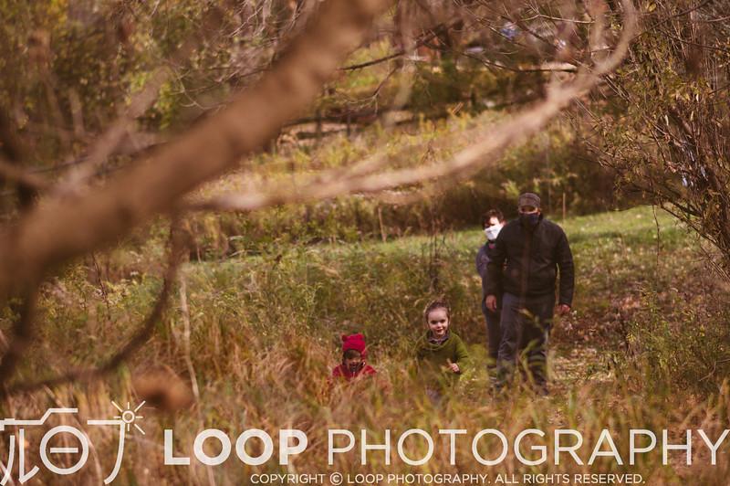 20_LOOP_Scott&Brooke_HiRes_074