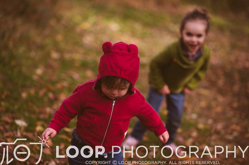 20_LOOP_Scott&Brooke_HiRes_073