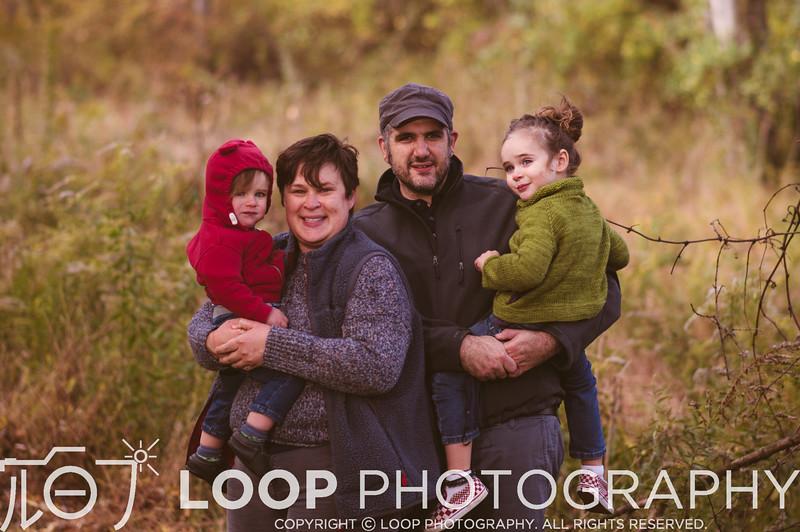 20_LOOP_Scott&Brooke_HiRes_060