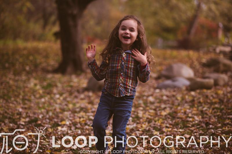 20_LOOP_Scott&Brooke_HiRes_013