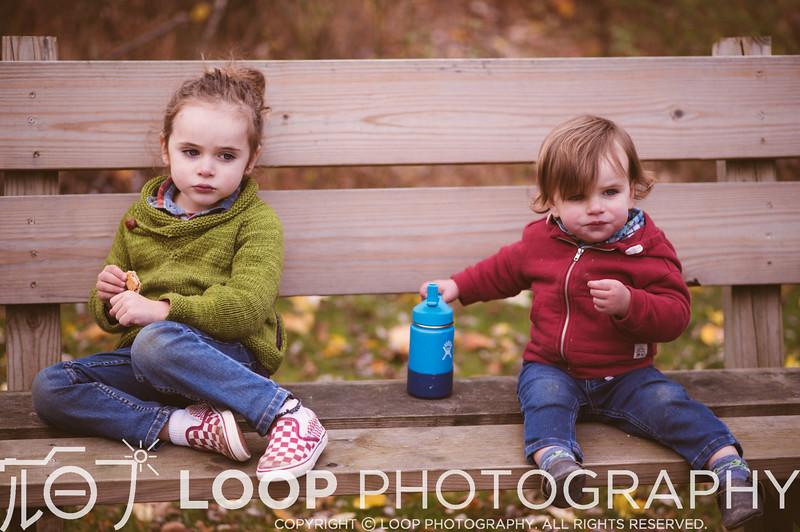 20_LOOP_Scott&Brooke_HiRes_106