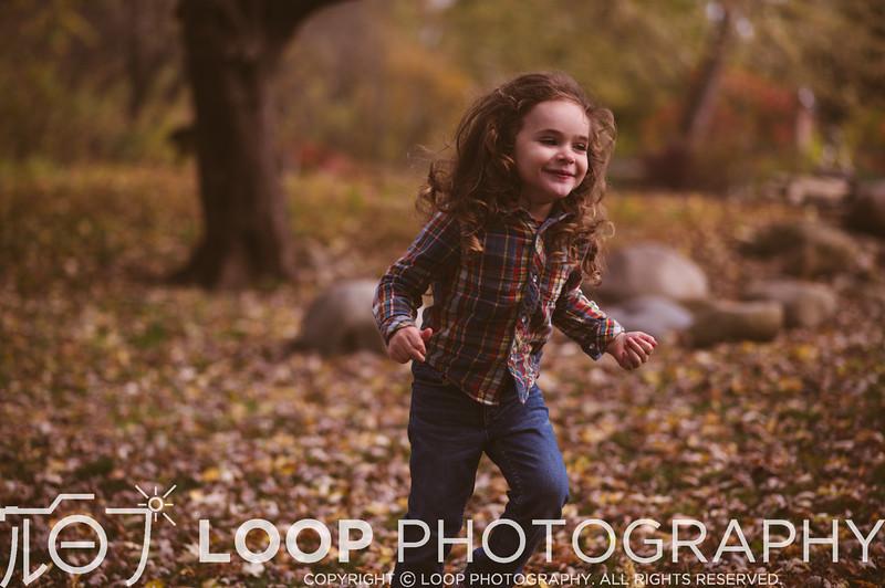 20_LOOP_Scott&Brooke_HiRes_014
