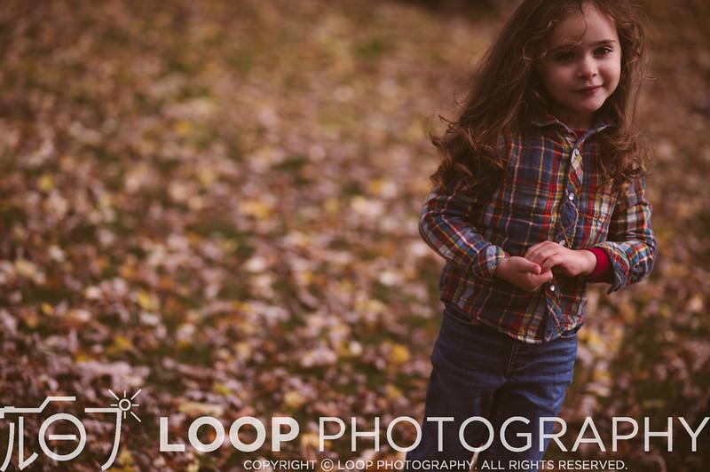 20_LOOP_Scott&Brooke_HiRes_007