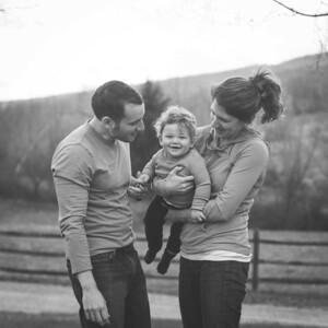 Kress Family