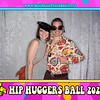 007 - Hip Huggers Ball 2020