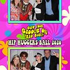 006 - Hip Huggers Ball 2020
