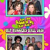 005 - Hip Huggers Ball 2020