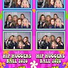 004 - Hip Huggers Ball 2020