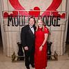 0477 - Mystic Maids  Moulin Rouge 2020