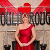 0475 - Mystic Maids  Moulin Rouge 2020