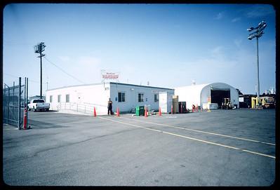 Southwest Marine, Inc., San Pedro, 2004