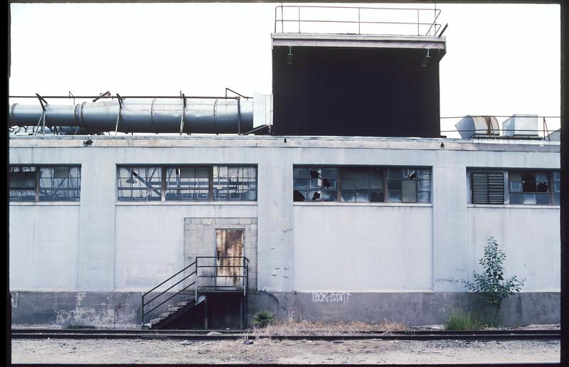 mk-527-a