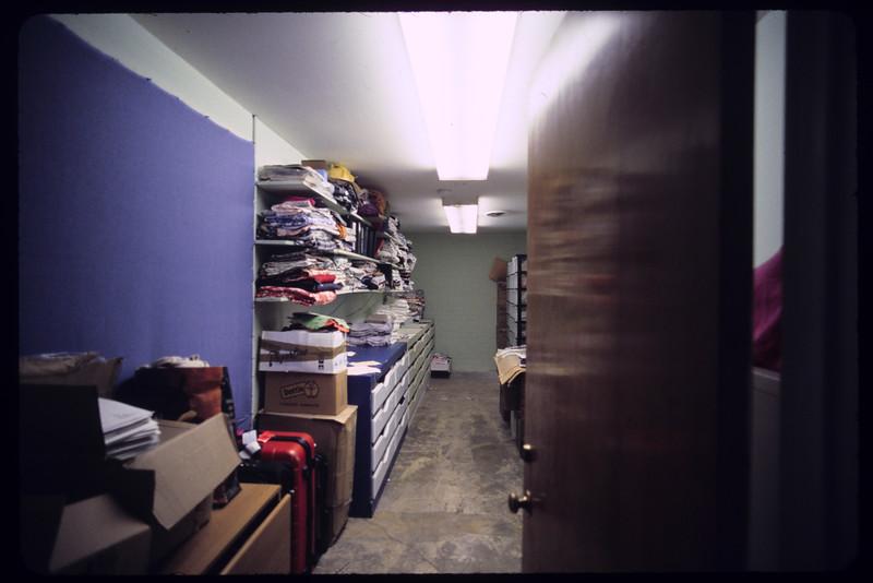 Impex Textiles, Commerce, 2005