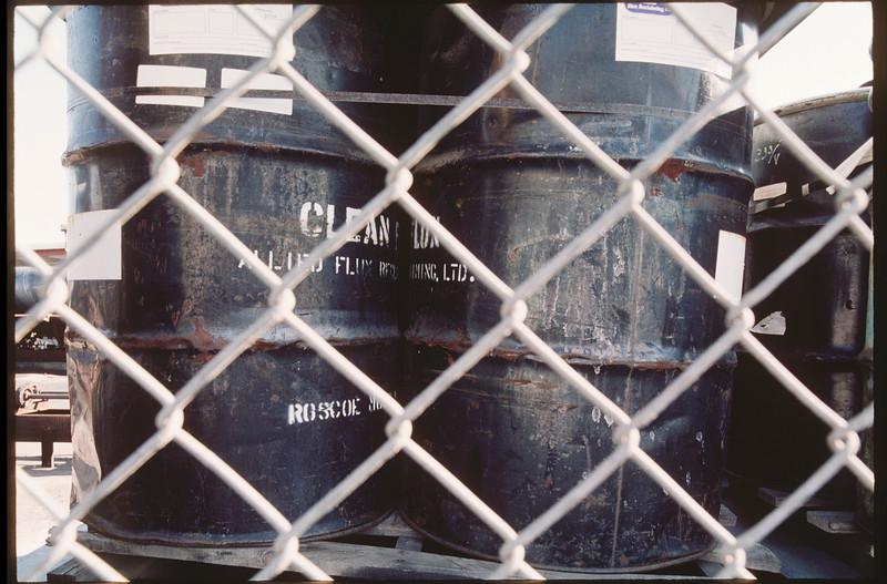 mk-556-a