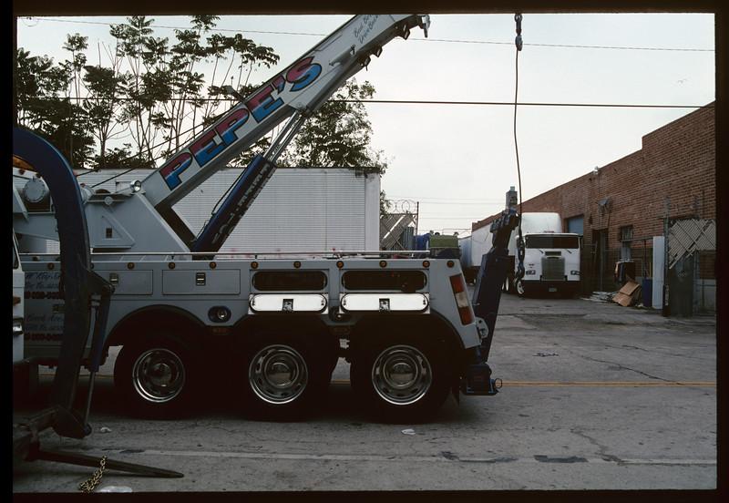 mk-647-b