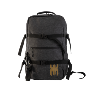 011-crossfit-bag-B&W