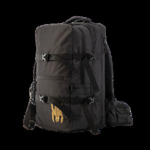 009-crossfit-bag-B&W