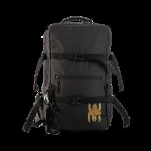 008-crossfit-bag-B&W