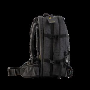 017-crossfit-bag-B&W