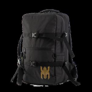 001-crossfit-bag