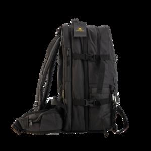 006-crossfit-bag-B&W