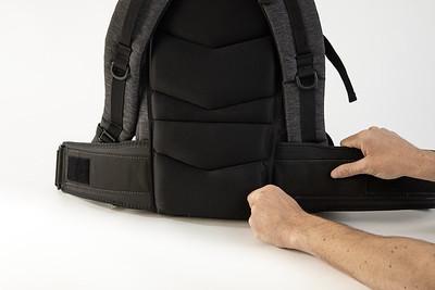 030-crossfit bag-B&W