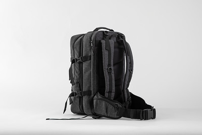 014-crossfit bag-B&W