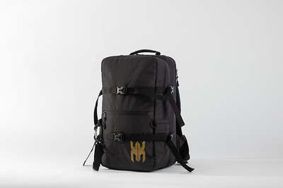 001-crossfit bag-B&W
