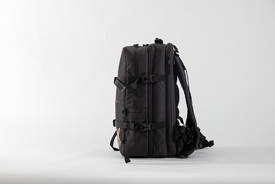 002-crossfit bag-B&W