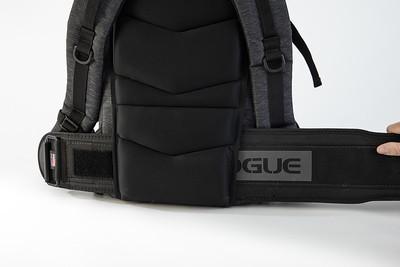 032-crossfit bag-B&W