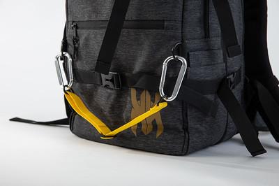 036-crossfit bag-B&W