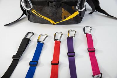 038-crossfit bag-B&W